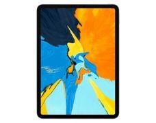 "Планшет Apple iPad Pro 11"" 1Tb Wi-Fi (MTXV2RK/A) Space Grey"