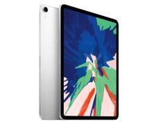 "Планшет Apple iPad Pro 11"" 512Gb Wi-Fi (MTXU2RK/A) Silver"