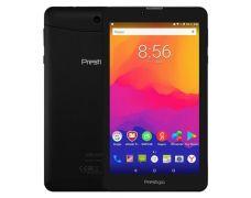 Планшет Prestigio Wize 3317 3G 8GB (PMT3317_3G_C) Black