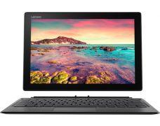 "Планшет Lenovo IdeaPad Miix 520-12IKB 12.2"" LTE (81CG01N1RA) Silver"