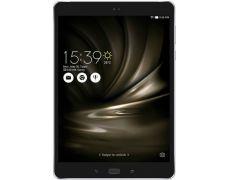 """Планшет Asus ZenPad 9.7"""" 128Gb (Z500KL-1A045A) Black"""