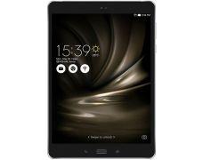 "Планшет Asus ZenPad 3S 10"" 32Gb (Z500KL-1A014A) Slate Gray"