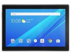 """Планшет Lenovo Tab 4 10.1"""" 16Gb LTE (ZA2K0054UA) Slate Black"""
