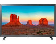 """Телевизор 32"""" LG 32LK615BPLB"""