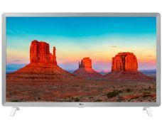 "Телевизор 32"" LG 32LK6190PLA"