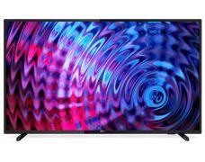 "Телевизор 32"" Philips 32PFS5803/12"