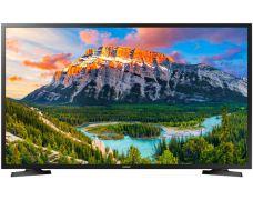 "Телевизор 32"" Samsung UE32N5000AUXUA"