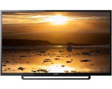 """Телевизор 32"""" Sony KDL32RE303BR"""