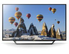 """Телевизор 32"""" Sony KDL32WD603BR"""