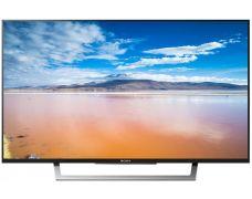 """Телевизор 32"""" Sony KDL32WD756BR2"""