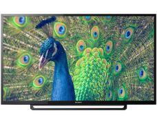 """Телевизор 40"""" Sony KDL40RE353BR"""