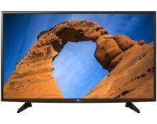 "Телевизор 43"" LG 43LK5100PLB"