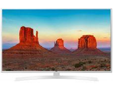 """Телевизор 43"""" LG 43UK6390PLG"""
