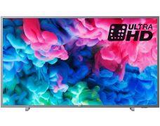 """Телевизор 43"""" Philips 43PUS6523/12"""