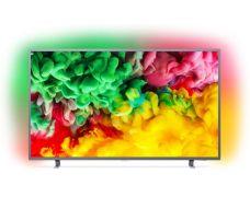 """Телевизор 43"""" Philips 43PUS6703/12"""