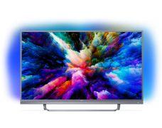"""Телевизор 49"""" Philips 49PUS7503/12"""