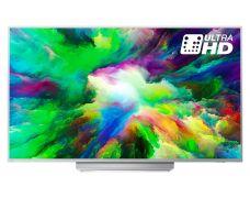 """Телевизор 49"""" Philips 49PUS7803/12"""