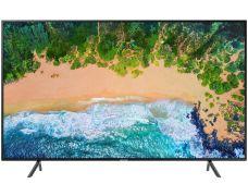 "Телевізор 49"" Samsung UE49NU7100UXUA"