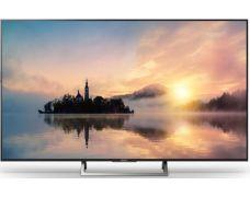 """Телевизор 49"""" Sony KD49XE7077SR2"""