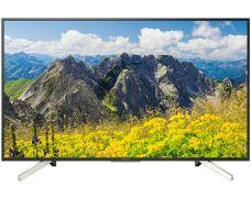 "Телевизор 49"" Sony KD49XF7596BR"