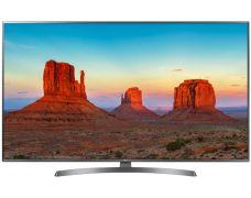 """Телевизор 50"""" LG 50UK6750PLD"""
