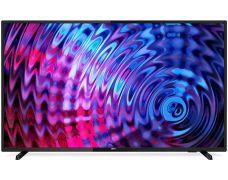 "Телевизор 50"" Philips 50PFS5803/12"