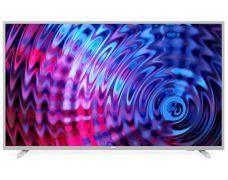 "Телевизор 50"" Philips 50PFS5823/12"
