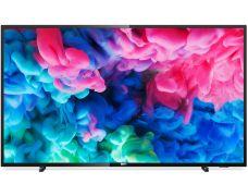 """Телевизор 50"""" Philips 50PUS6503/12"""