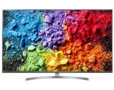 "Телевизор 55"" LG 55SK8100PLA"