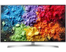 "Телевизор 55"" LG 55SK8500PLA"