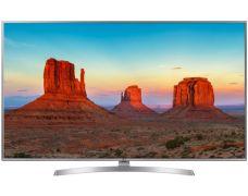 """Телевизор 55"""" LG 55UK6510PLB"""