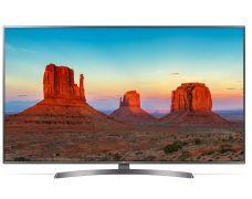 """Телевизор 55"""" LG 55UK6750PLD"""
