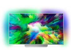 """Телевизор 55"""" Philips 55PUS7803/12"""