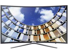 """Телевизор 55"""" Samsung UE55M6500AUXUA"""