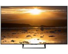 """Телевизор 55"""" Sony KD55XE7077SR2"""