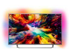 """Телевизор 65"""" Philips 65PUS7303/12"""