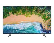 "Телевізор 65"" Samsung UE65NU7100UXUA"