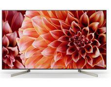 "Телевизор 65"" Sony KD65XF9005BR2"