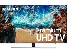 """Телевизор 75"""" Samsung UE75NU8000UXUA"""