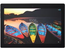 """Планшет Lenovo Tab 3 Plus X70F 10.1"""" Wi-Fi (ZA0X0197UA) Slate Black"""
