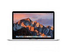 """Ноутбук Apple MacBook Pro A1708 13"""" (MPXR2UA/A) Silver"""