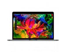 "Ноутбук Apple MacBook Pro TB A1706 13"" (MPXW2RU/A) Space Grey"