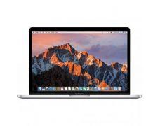 """Ноутбук Apple MacBook Pro TB A1706 13"""" (MPXY2UA/A) Silver"""