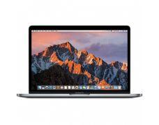 """Ноутбук Apple MacBook Pro TB A1989 13"""" (MR9Q2UA/A) Space Grey"""