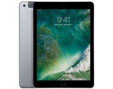 "Планшет Apple iPad 9.7"" 128Gb Wi-Fi + Cellular 2018 (MR7C2) Space Gray"
