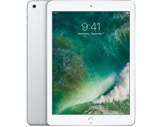 "Планшет Apple iPad 9.7"" 32Gb Wi-Fi 2017 (MP2G2) Silver"