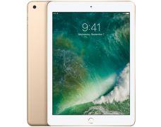 "Планшет Apple iPad 9.7"" 32Gb Wi-Fi 2017 (MPGT2) Gold"