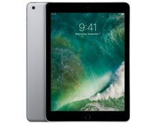 "Планшет Apple iPad 9.7"" 32Gb Wi-Fi 2018 (MR7F2) Space Gray"