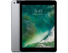 "Планшет Apple iPad 9.7"" 32Gb Wi-Fi + Cellular 2018 (MR6Y2) Space Gray"