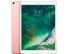 "Планшет Apple iPad Pro 10.5"" 64Gb Wi-Fi (MQDY2) Rose Gold"